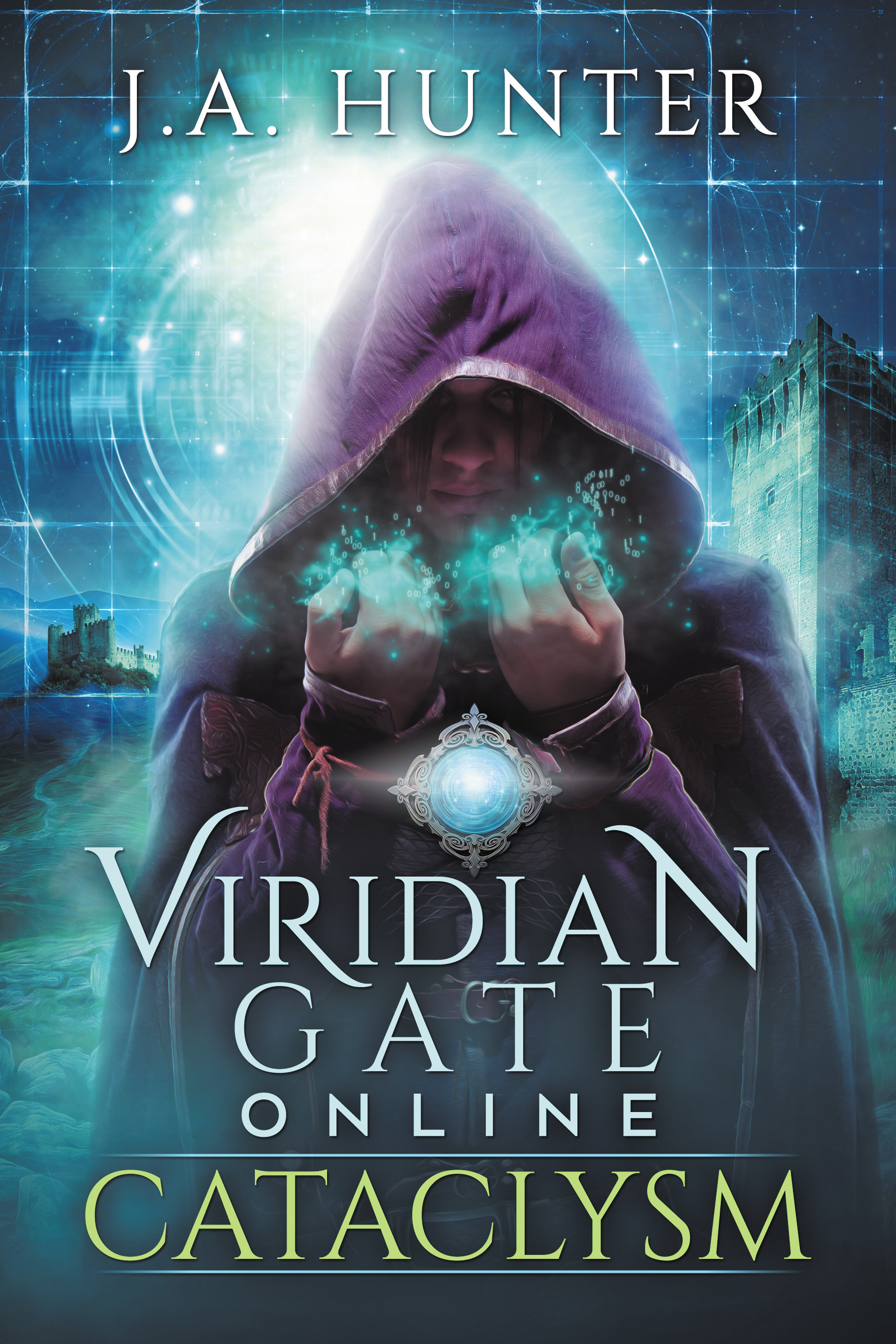 viridian-gate-cover