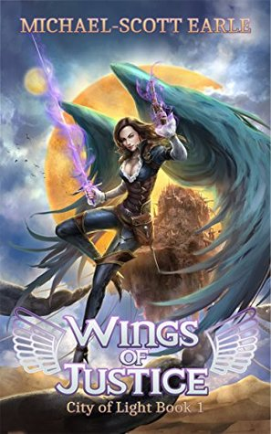 wings-of-justice